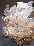 A Basket to Carry the Sun